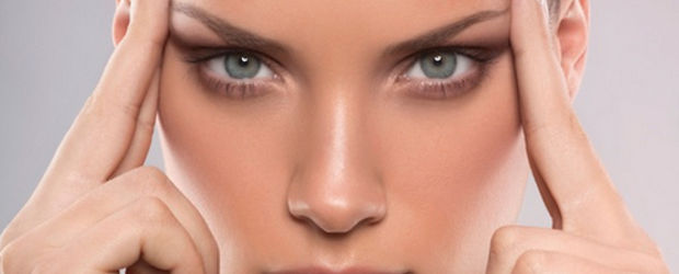 what is a good concealer for under eyes